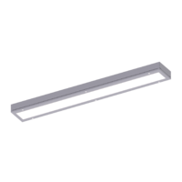 LUGCLASSIC LED n/t OPAL IP54