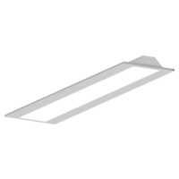 LUGCLASSIC ECO LED 1200x300mm