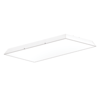 LUGCLASSIC LED 1200X600