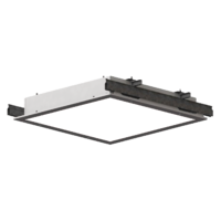MEDICA LED PLX CLIP-IN
