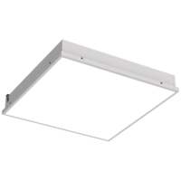 LUGCLASSIC LB LED p/t IP43