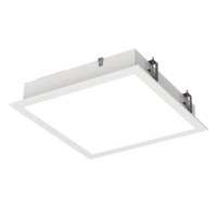 MEDICA LED PLX p/t AW 3h IP44