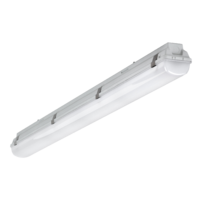 ATLANTYK STRONG LED -25°C