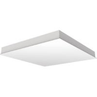 LUGCLASSIC LED REDUCED FLUX p/t