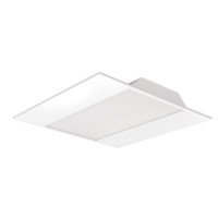 LUGCLASSIC ECO LED 1200x600mm