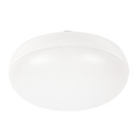 PLAO LB LED TWILIGHT