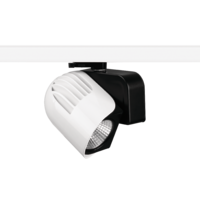 NUOVO SHOP LED HI-CRI 940