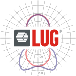 LUG Light Factory